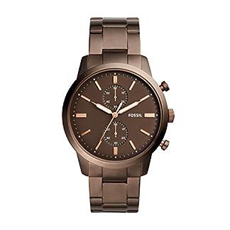 Reloj Fossil para Hombre FS5347