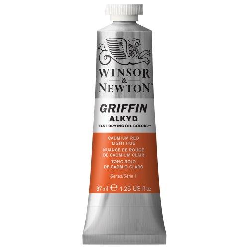 winsor-newton-griffin-alkyd-olfarbe-37-ml-kadmiumrot-heller-farbton