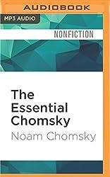 The Essential Chomsky by Noam Chomsky (2016-06-21)