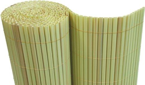 Dynamic24 sichtschutz_bambus_80x500_r