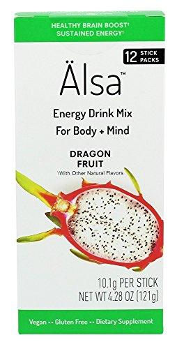 alsa-pitahaya-de-mezcla-de-bebida-energetica-12paquetes