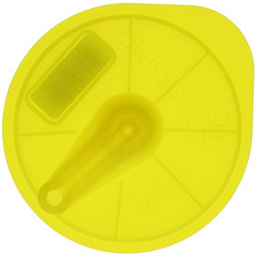 Bosch Disque de nettoyage pour c...