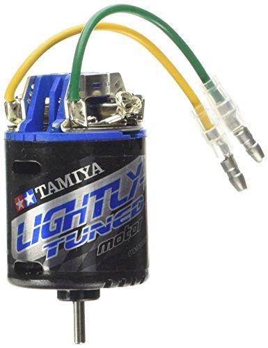 Tamiya 300053983 - Tuning-E-Motor 28 Turn (28 Motor)