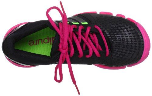 adidas , Chaussures de sport d'extérieur pour homme Noir