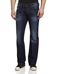 Diesel - - Hommes Zatiny 0074W Jeans