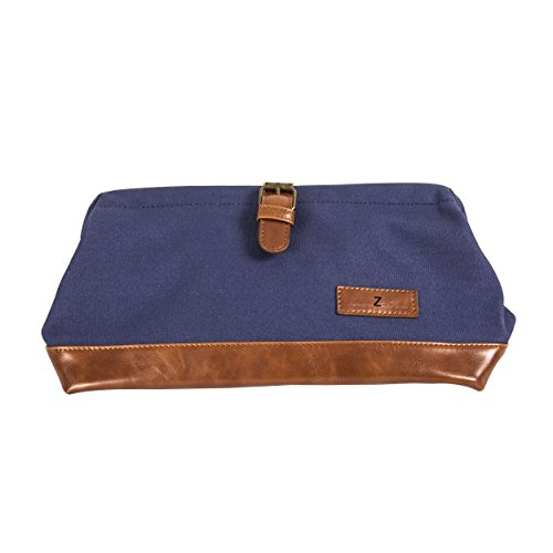 cathys-concepts-personalized-travel-dopp-kit-navy-letter-z