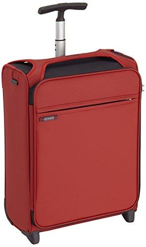 Samsonite Equipaje de cabina 59368-1726 Rojo 40 L