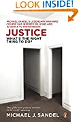 #6: Justice