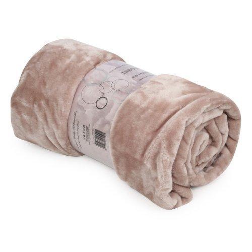 new-mink-comfy-soft-mink-fur-bed-sofa-throw-150x200cm