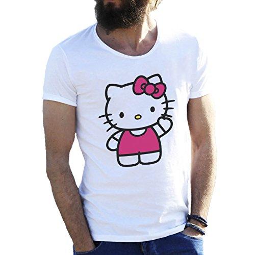 hello-kitty-hi-blanca-camiseta-para-hombre-large