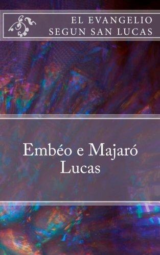 Embeo E Majaro Lucas