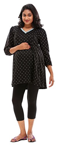 Women Ziva Maternity Wear Maternity Price List in India on March ... dbb3c496a