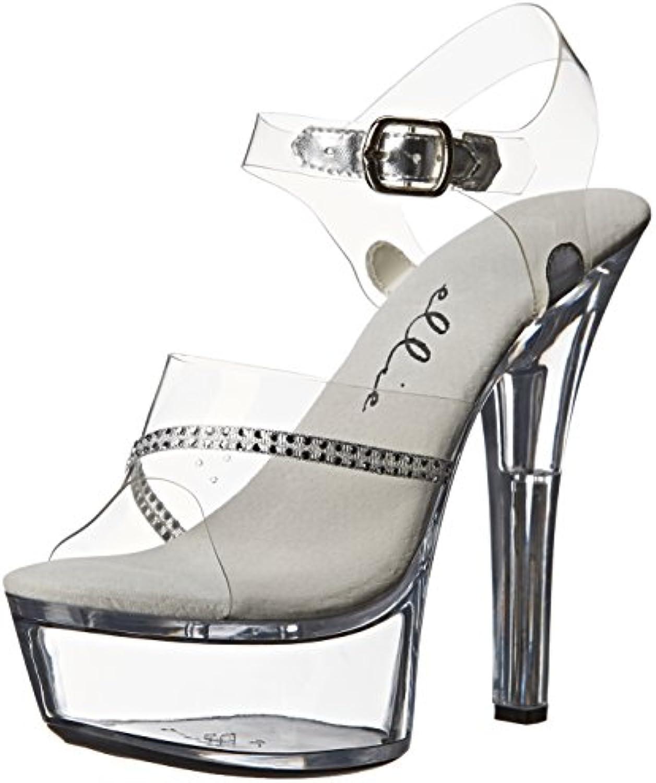 9d96606d03c23f ellie chaussures femmes parents programme sandale b00jeep6u2 b00jeep6u2  b00jeep6u2 601 jewel | Art Exquis 1c8869