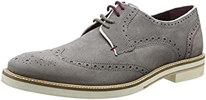 Ted Baker Men's Archerr 2 Brogue Shoes