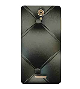 For Coolpad Mega25D - D1234 :: Printed 3D Designer Back Cover; Printed Designer Case with Perfect Fit; Pattern Case for Your Smartphone