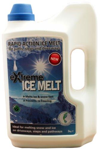 ice-melt-im3kg-shaker-3-kg