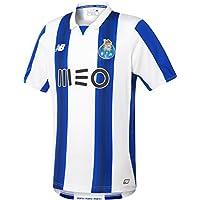 MAGLIA FC PORTO UFFICIALE 2016-17 - FC PORTO HOME SHIRT JERSEY TRIKOT MAILLOT (XL - XLARGE)