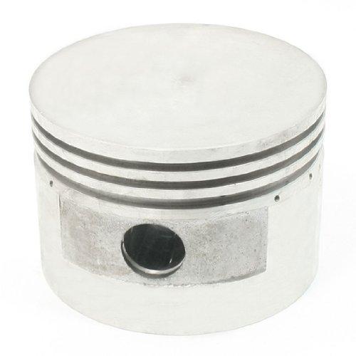 Sourcingmap a13072500ux1069 - motore a pistoni silverstone diametro mm 120 pezzi di ricambio per compressore d'aria