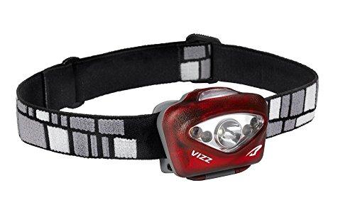 princeton-tec-vizz-headlamp-red-one-size-by-princeton-tec