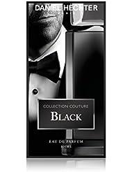 Daniel Hechter - Eau de Parfum Homme Collection Couture Black - 100 ml