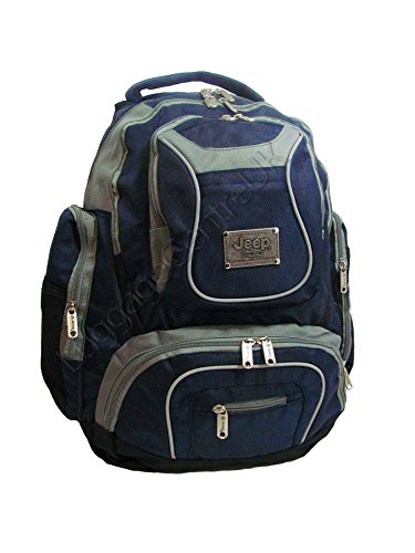 orignal-jeep-laptop-travel-cabin-approved-hand-luggage-college-school-hiking-backpack-black-grey-nav