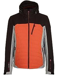 Suchergebnis auf Amazon.de für  Winter - Michaelax-Fashion-Trade ... 02dc437d51