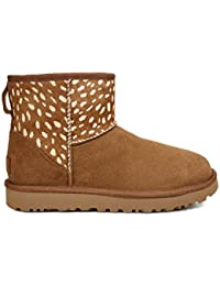 Amazon.fr   uggs femme - Chaussures homme   Chaussures   Chaussures ... 51807b0d162