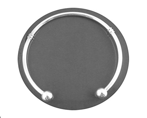 rockin-cuentas-tm-4-pcs-banado-en-plata-brazalete-pulseras-fit-european-beads-equal-7-pulgadas-extra