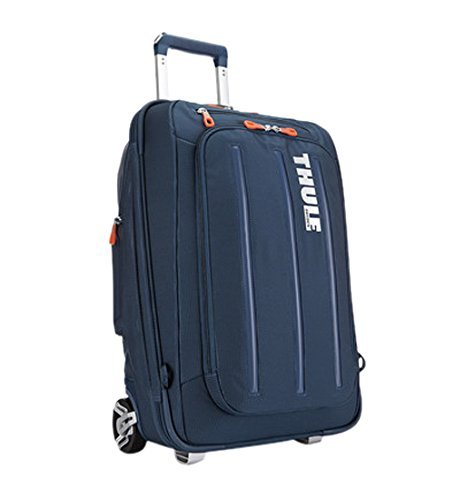 thule-crossover-38-litre-rolling-carry-on-by-thule