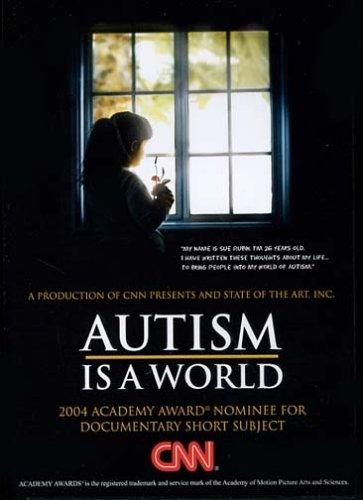 autism-is-a-world-cnn