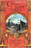 City of Lost Souls: Chroniken der Unterwelt ( Februar 2013 )