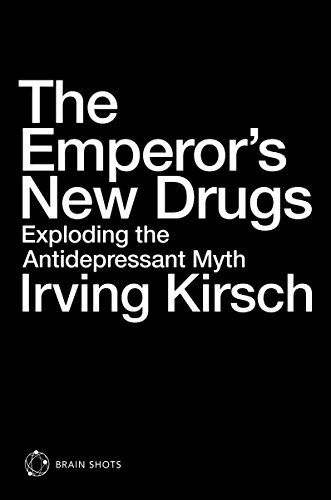 The Emperors New Drugs Brain Shot (Abridged)