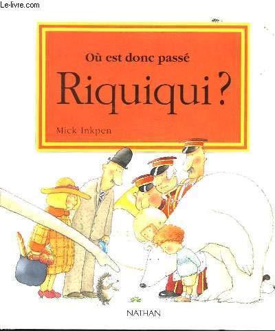 """<a href=""""/node/1372"""">Où est donc passé Riquiqui?</a>"""
