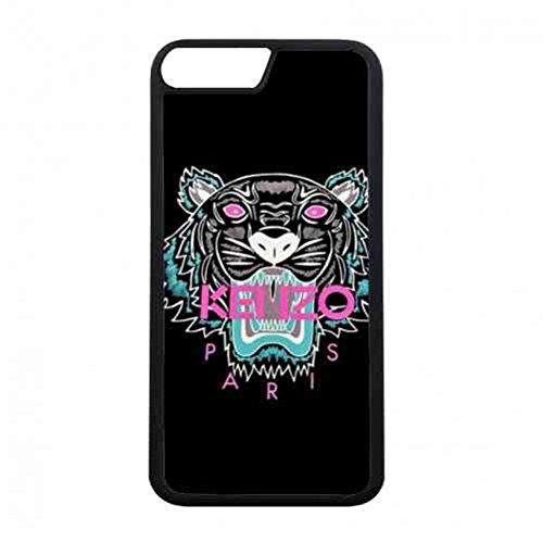 coque kenzo iphone 7 plus rose