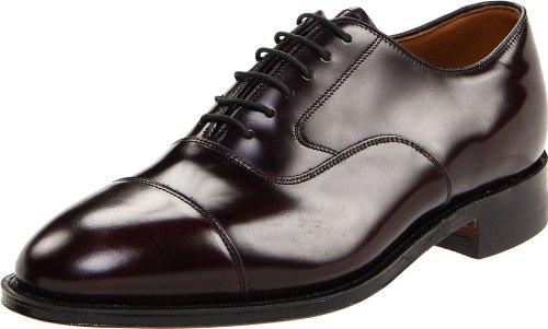 johnston-murphy-mens-melton-oxford-bordeaux-leather-lace-up-flats-85-3e-us