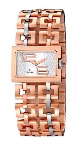 Festina F16321_ 1Women's Wrist Watch