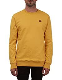 Volcom A4611600 - Pull - Uni - Manches longues - Homme