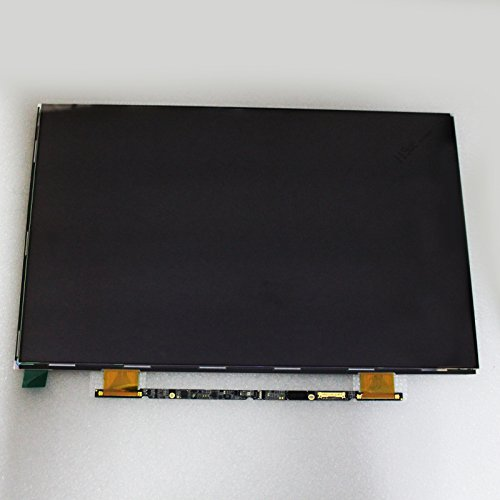 LCDOLED 13.3 Zoll LCD Screen Display Glas Panel LTH133BT01-A01 Ersatzteil für Apple MacBook Air 13 A1369 2010 2011 Lcd Screen Display Panel