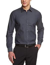 Venti Herren Businesshemd  001470/75