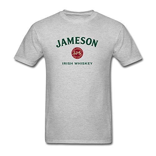 michaner-walosde-swwm-mens-jameson-beer-short-sleeve-cotton-t-shirt-grey-large