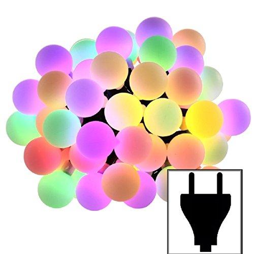 stimmungsvolle-led-lichterkette-party-lichterkette-mit-50-bunten-led-pastellfarben-innen-und-aussen-