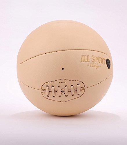 Balón de baloncesto-claro