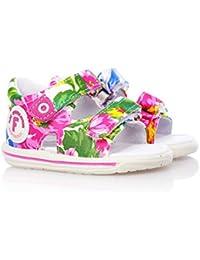 FALCOTTO - Sandalo multicolor, Bambina