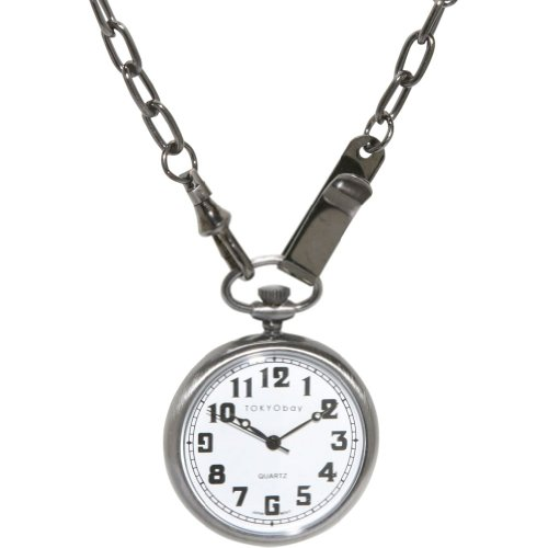 tokyobay-eddie-pocket-watch-white