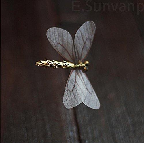 yu-mujeres-de-la-nueva-de-gama-alta-tridimensional-en-forma-de-u-mariposa-horquilla-novia-de-la-boda