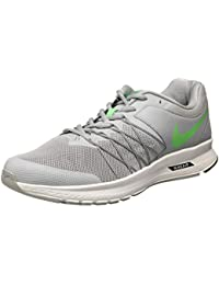 5ec23e5c718 Nike Men s Running Shoes Online  Buy Nike Men s Running Shoes at ...