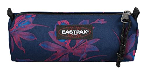 Trousse scolaire Eastpak de la collection Benchmark