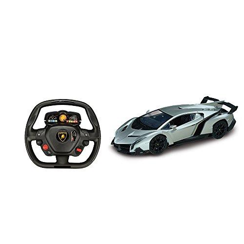 motorama-502767-lamborghini-veneno-r-c-veicolo-con-volante-in-scala-112