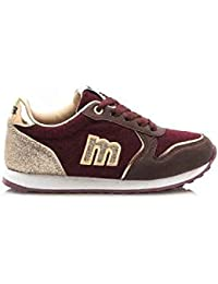 Zapatos Niña Amazon Y Complementos Mustang Zapatos Para es rwrqpFxE