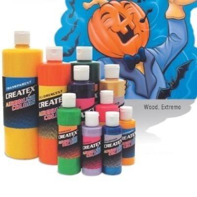 createx-classic-uv-farbe-farbtonuv-grun